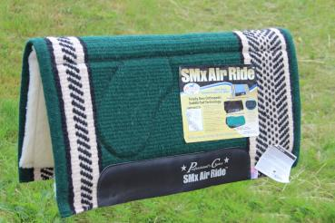 Professionals Choice Ortho Sport Air Ride Pad